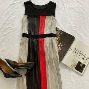 BCBG MAX AZARIA Dress